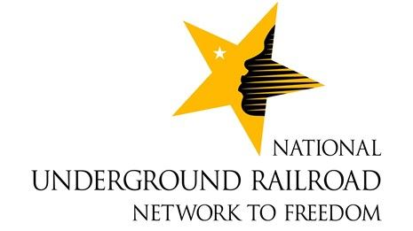 Network To Freedom logo